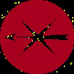 Vfx Star